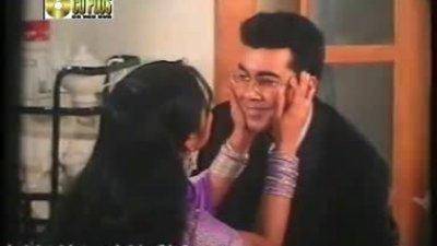 Koto Bhalobashi Ami