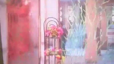 Hai Prem Hai Bhalobasha- Trailer