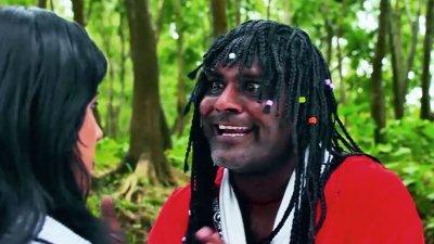 Oshanto Meye - Trailer