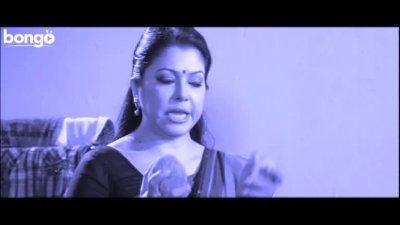 Ma Jindabad - Hridoy Bhanga Dheu