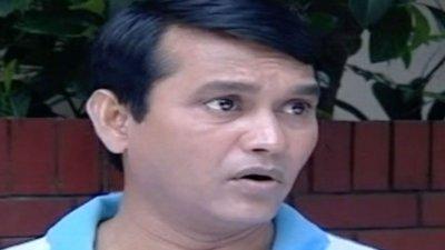 Dhuli Barir Halchal