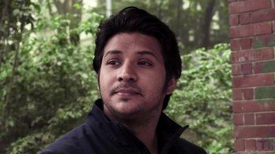 Bhola To Jay Na Tare - Teaser-3