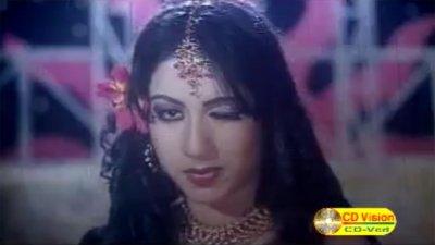 Bhalobasha Bayman