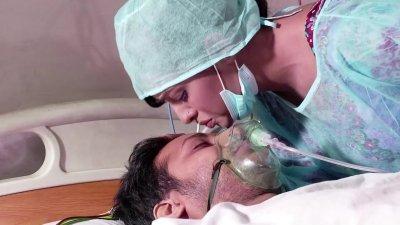 Bhola To Jay Na Tare - Teaser - 5