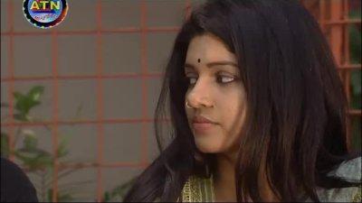Sondhan Din