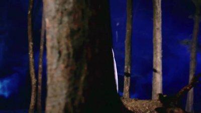 Bhola To Jay Na Tare - Teaser-4