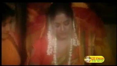Gayer Maiya Jai Chhaira