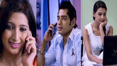 Ananta Jalils Admirers - Nisshartho Bhalobasha