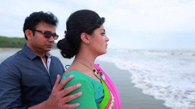 Bhulbhranti O Bhalobasa - Promo