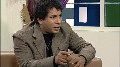 Shopno Orar Din Episode - 09 Mosharraf karim