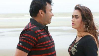 Journey to Cox's Bazar - Promo