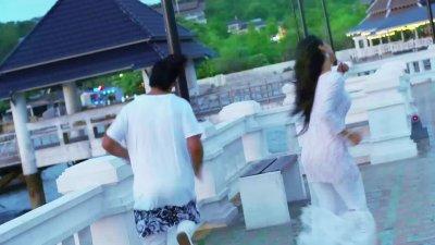 Bhalobasi (Raja Babu Movie Song - 2015)