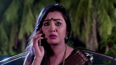 Bhola To Jay Na Tare - Teaser - 7