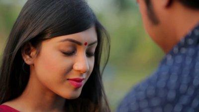 Golpo Bhule Gechi - Promo