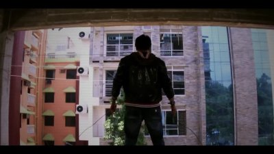 Gunda The Terrorist 2015- Trailer