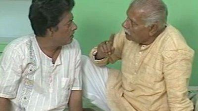Bhalobashi Shudhaona Kare Bhalobashi