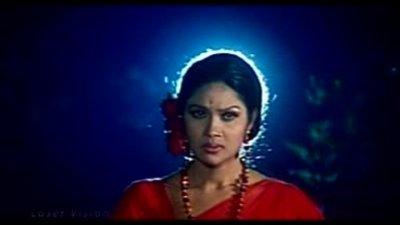 Amar Bhoy Hoy Ekotha Bolta
