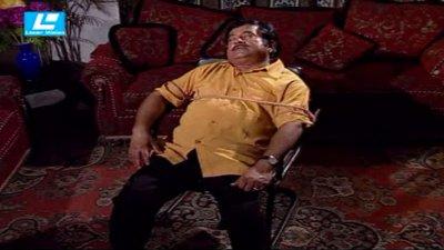 Dhuli Barhir Noya Matubbor