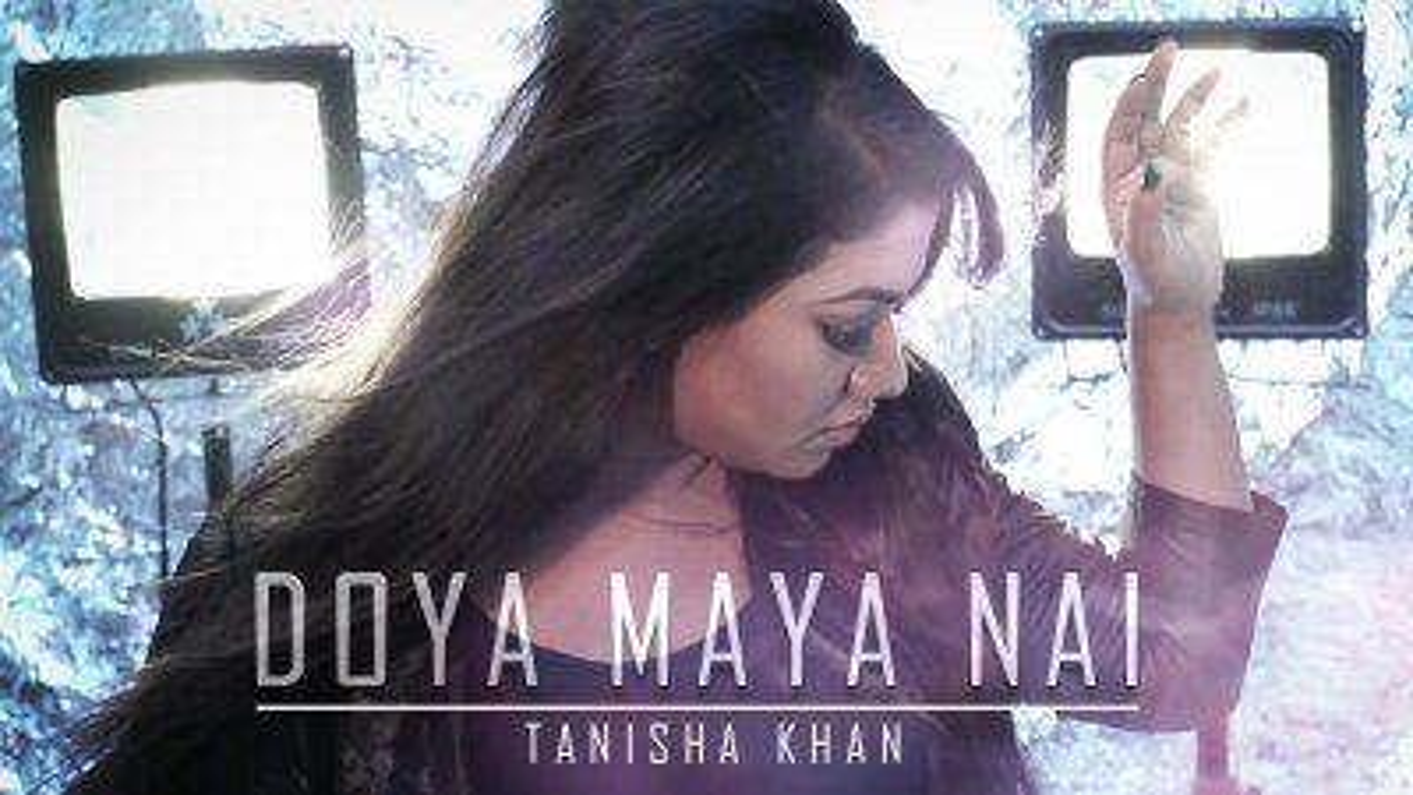 Doya Maya Nai