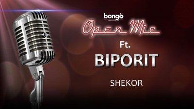 Biporit - Shekor
