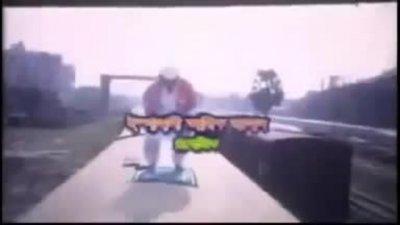Dhakar King- Trailer