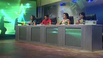 Shera Nachiye 2015 Episode -23