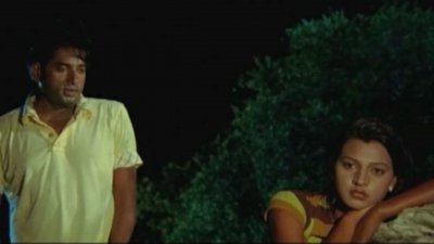 Love Talk - Hridoy Bhanga Dheu
