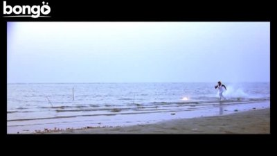 In Sea-Beach Dighi Got Shot – The Speed