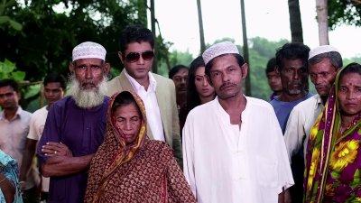 Bhola To Jay Na Tare - Teaser - 6