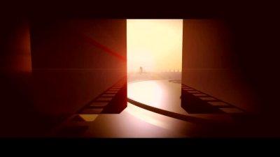 Brihonnola - Trailer