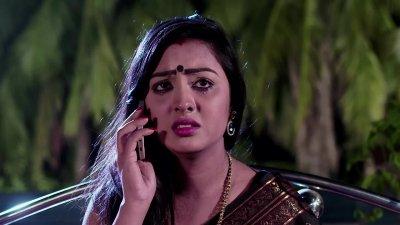 Bhola To Jay Na Tare - Teaser - 10