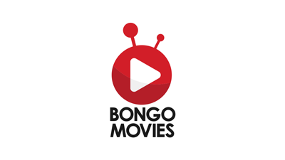 Bongo | Watch Bangladeshi Movies, Natoks Anytime Anywhere
